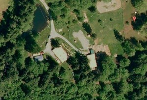 Cindy Hill Property Map (2)
